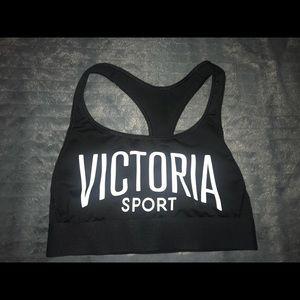 Victorias Secret Sports Bra